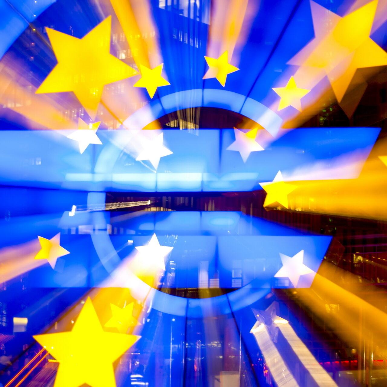 EZB wird PEPP nochmals ausweiten