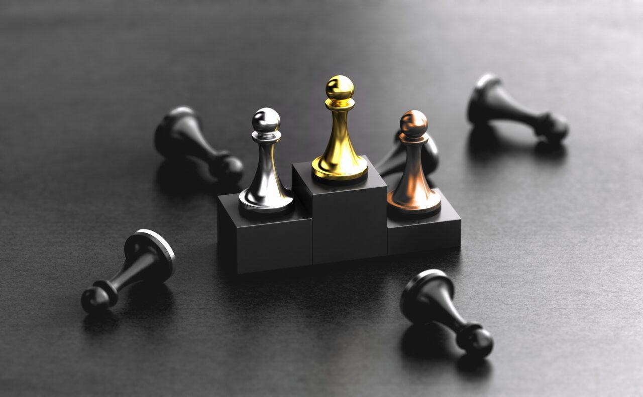 https://intelligent-investors.de/wp-content/uploads/2020/09/Gewinner-und-Verlierer_2-1280x791.jpg