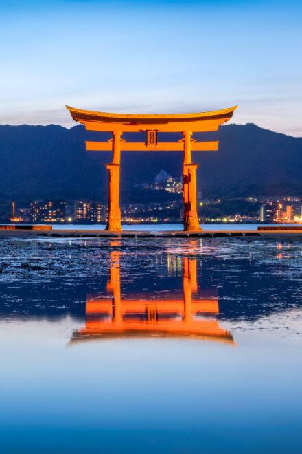 Positive Signale für den japanischen Aktienmarkt