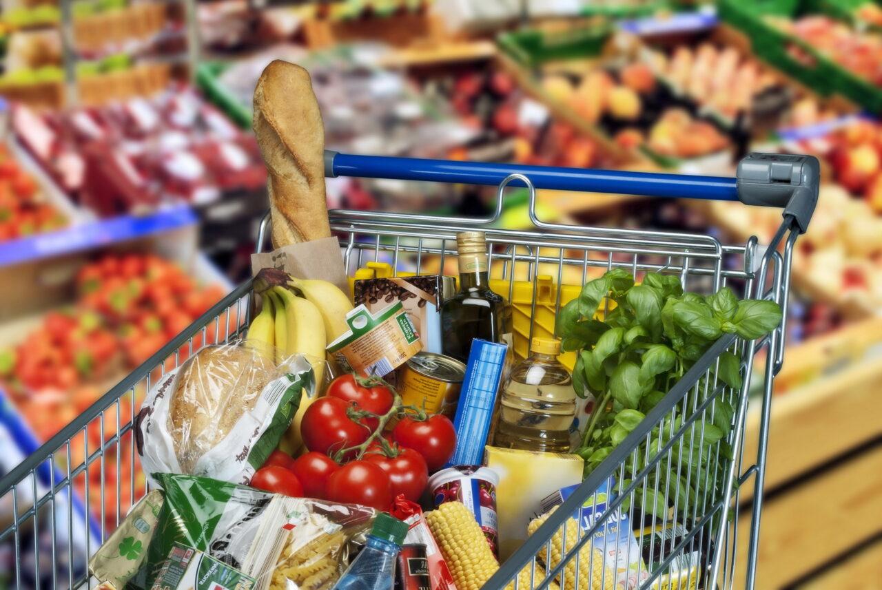 https://intelligent-investors.de/wp-content/uploads/2020/09/Lebensmitteleinzelhandel_3-1280x857.jpg