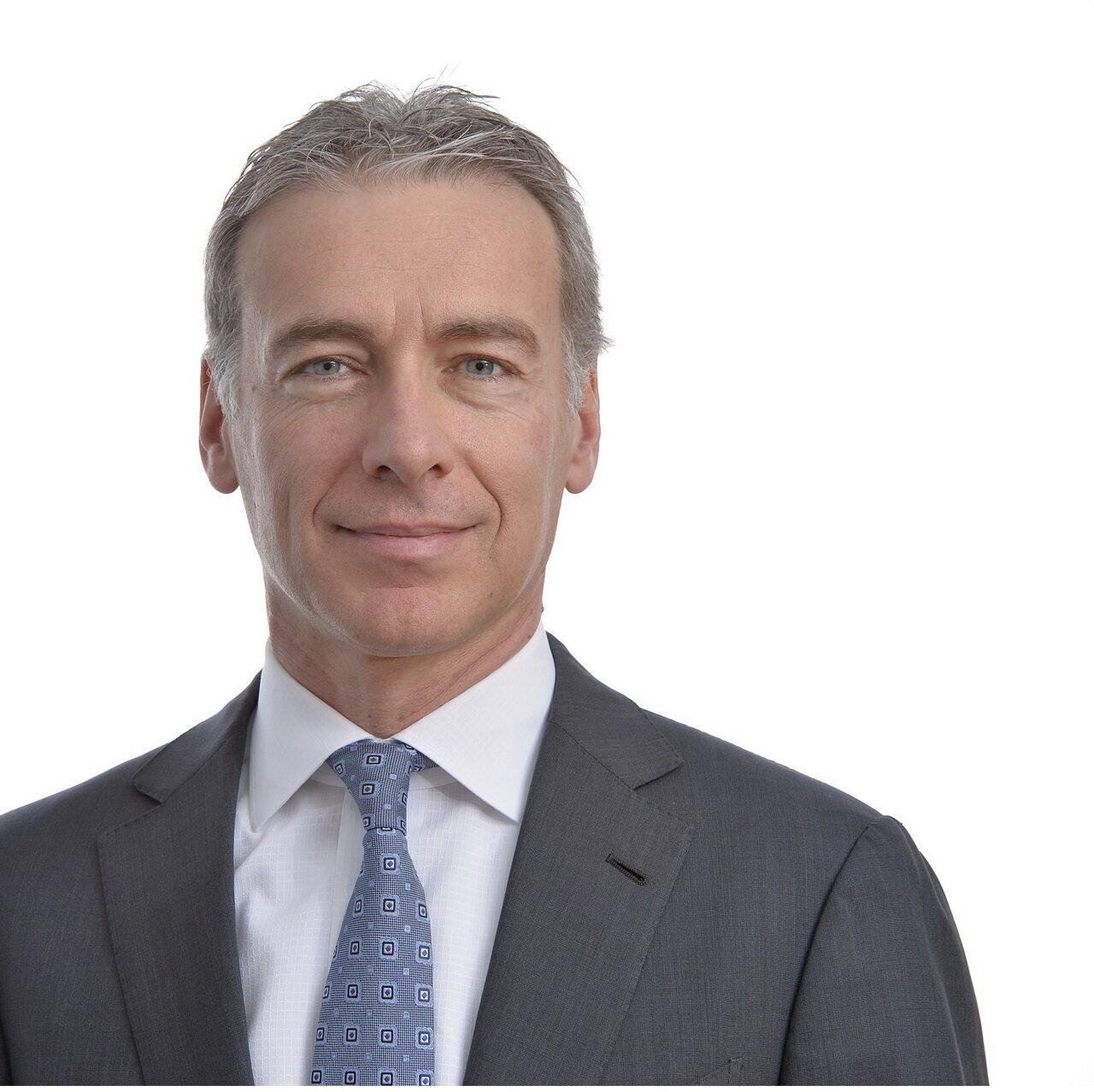 UBS setzt auf Klimabewusstsein