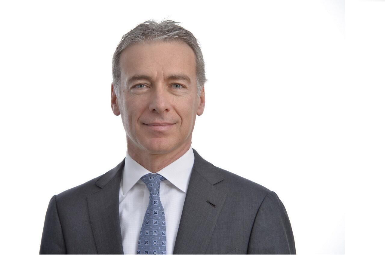 https://intelligent-investors.de/wp-content/uploads/2020/09/Michael_Baldinger_UBS_2-1280x852.jpg