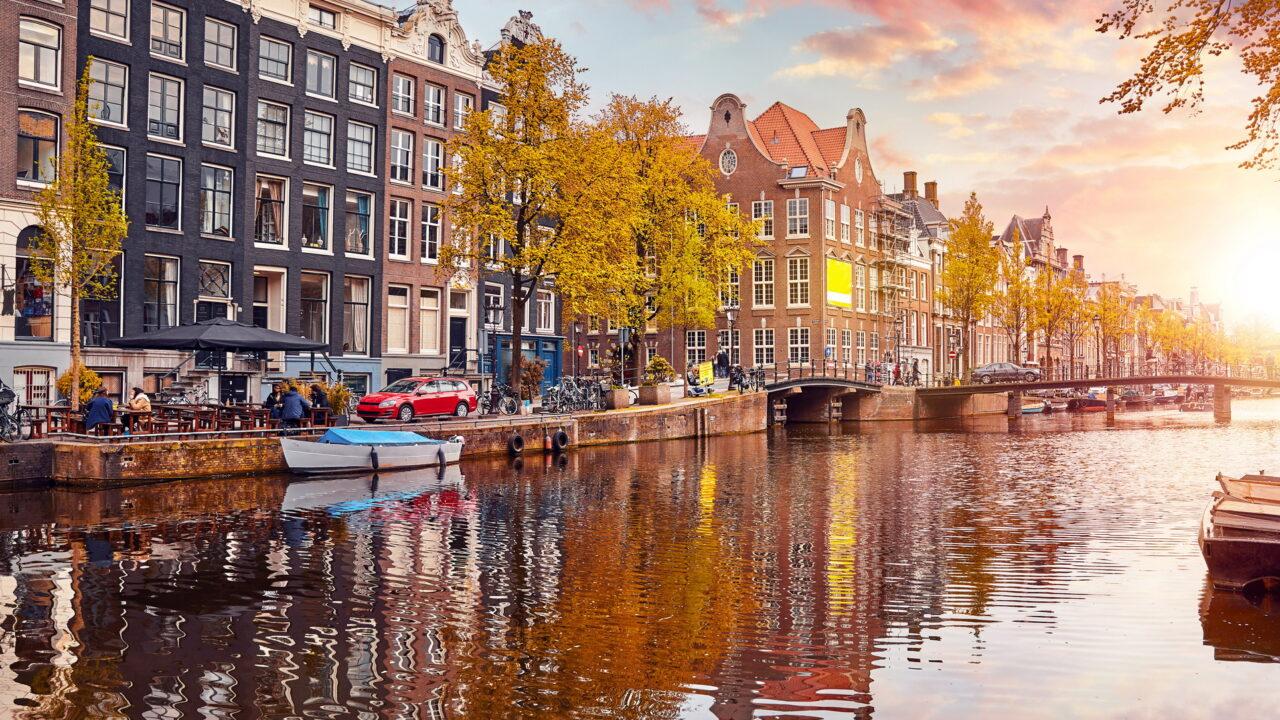 https://intelligent-investors.de/wp-content/uploads/2020/09/Niederlande_2-1280x720.jpg