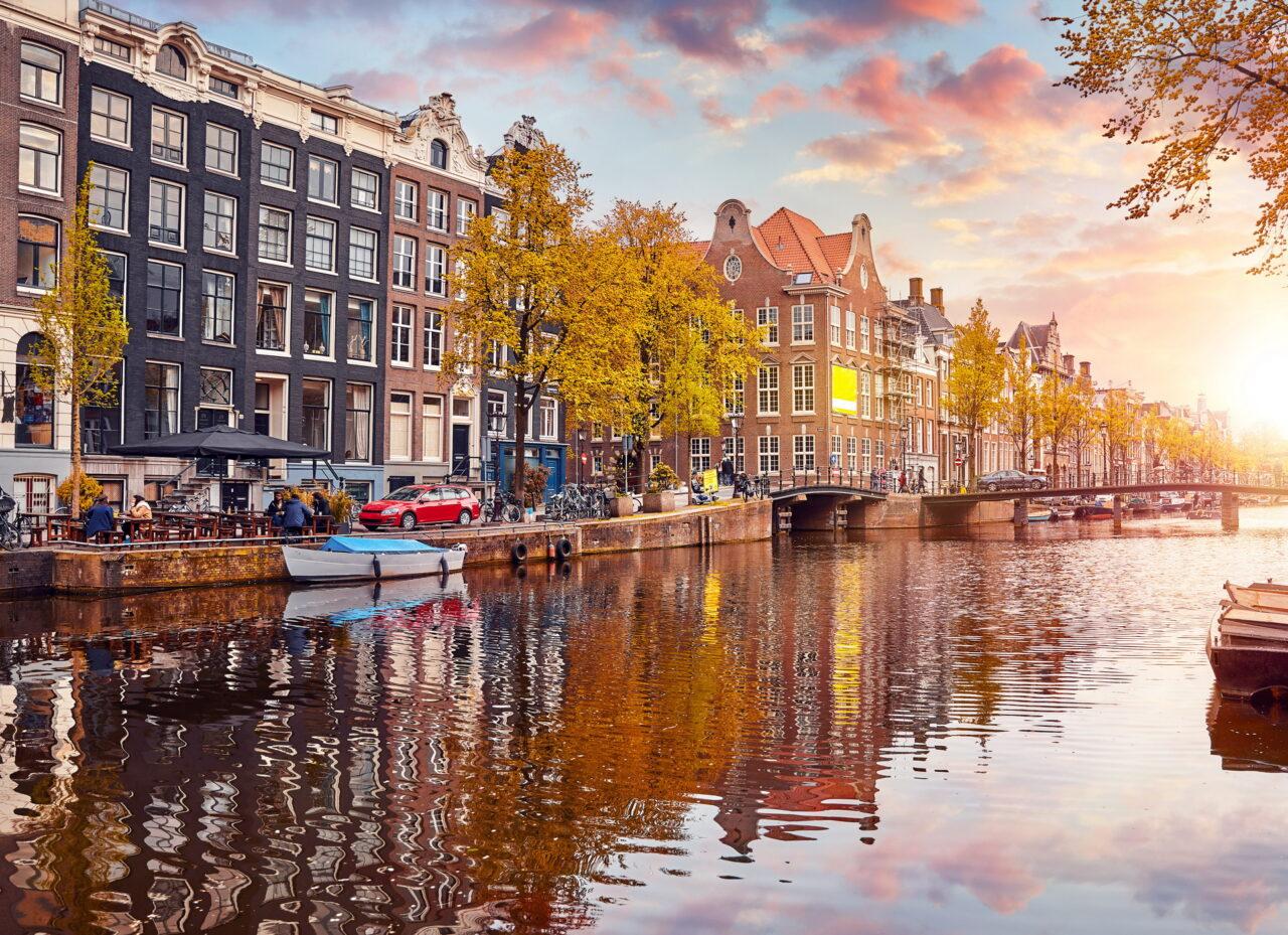 https://intelligent-investors.de/wp-content/uploads/2020/09/Niederlande_2-1280x929.jpg