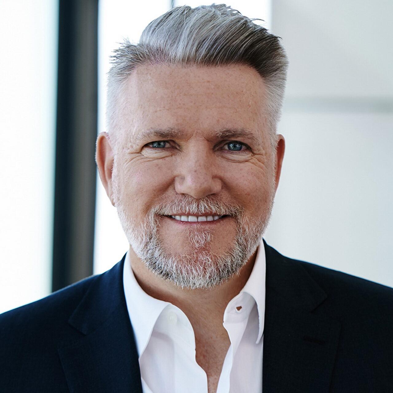 Olek scheidet als publity-CEO aus und übernimmt Beratertätigkeit