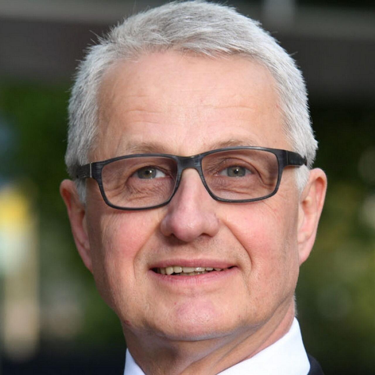 Stiftungs-Verband auf der Suche nach neuem Vorsitzenden
