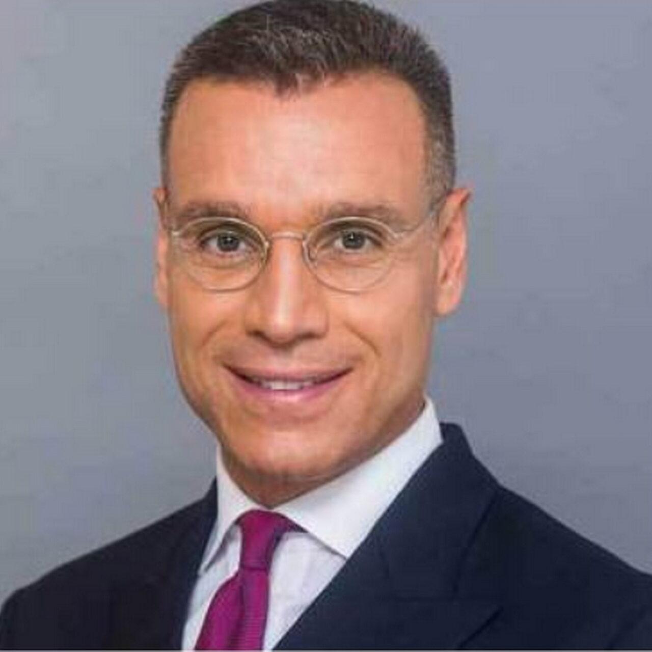 Deutsche Investment mit neuer Führungsspitze