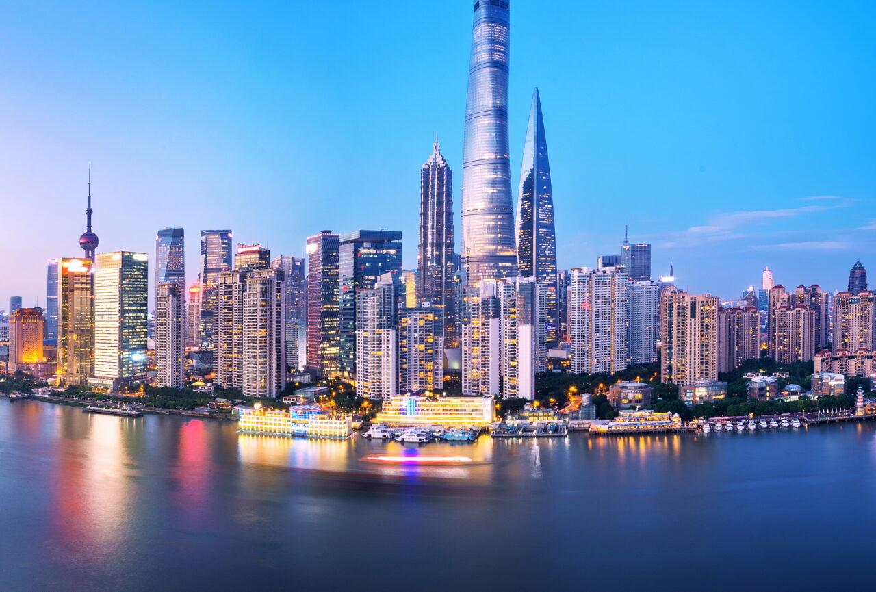 https://intelligent-investors.de/wp-content/uploads/2020/09/Shanghai_2-1280x865.jpg