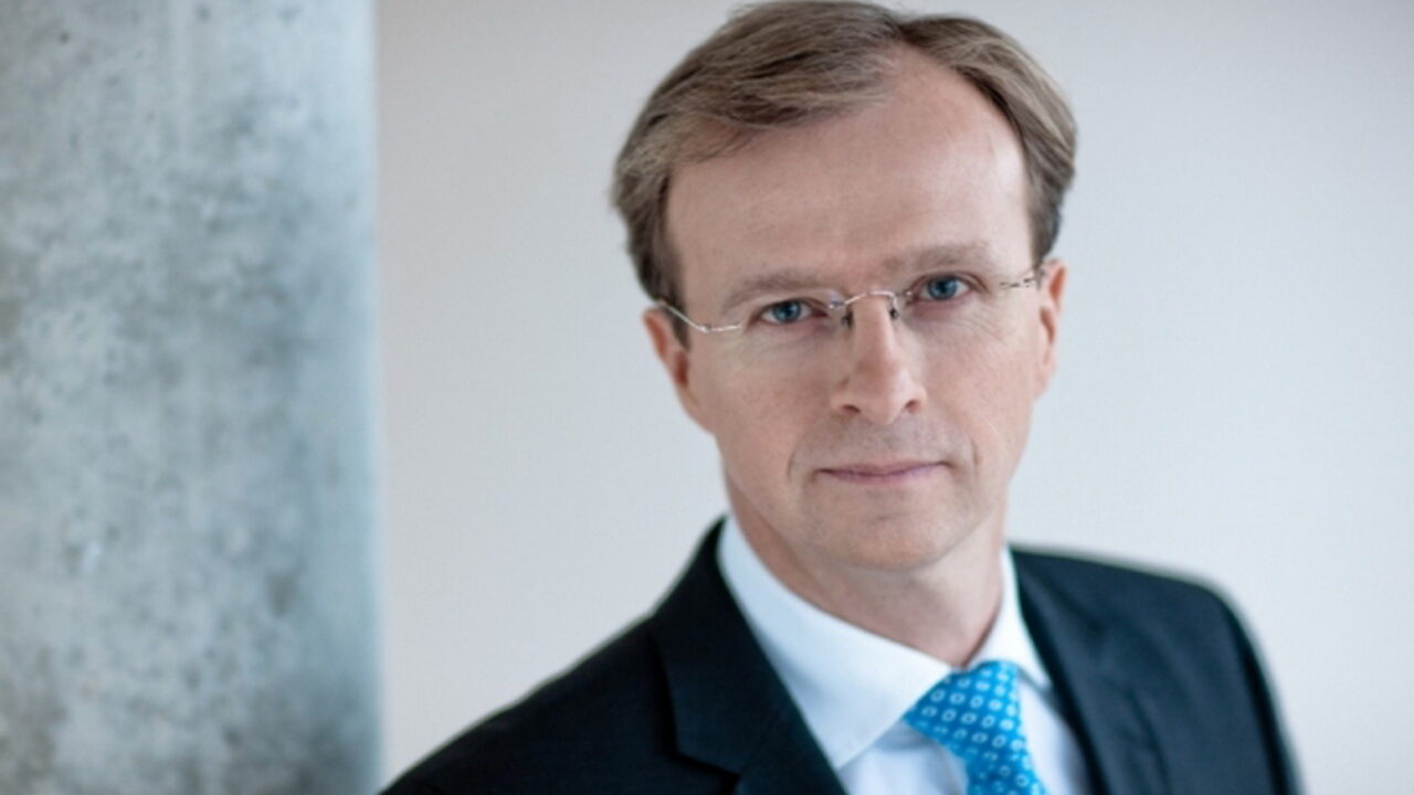 https://intelligent-investors.de/wp-content/uploads/2020/09/Thomas-Bucher_2-1280x720.jpg