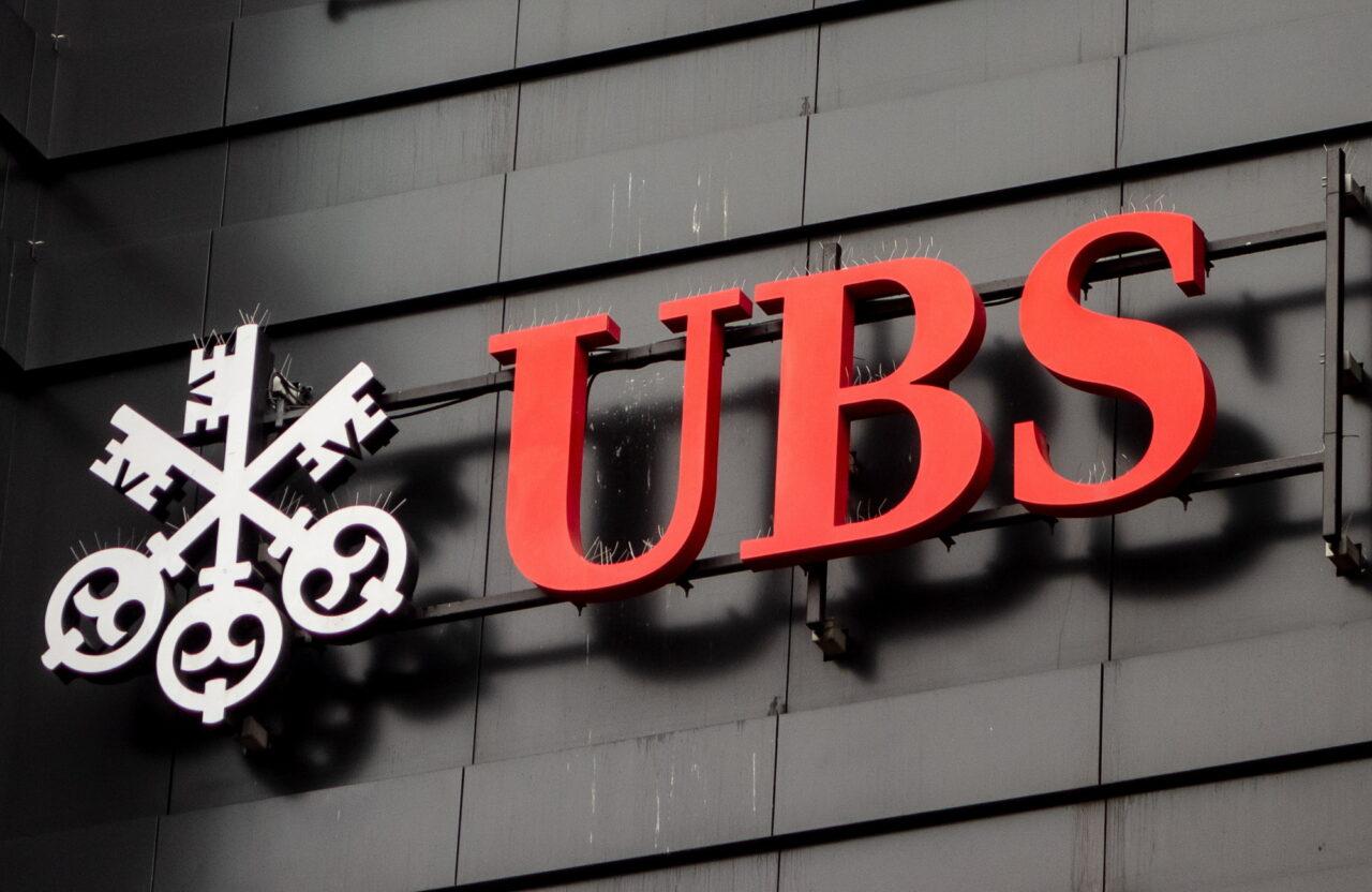 https://intelligent-investors.de/wp-content/uploads/2020/09/UBS_2-1280x832.jpg