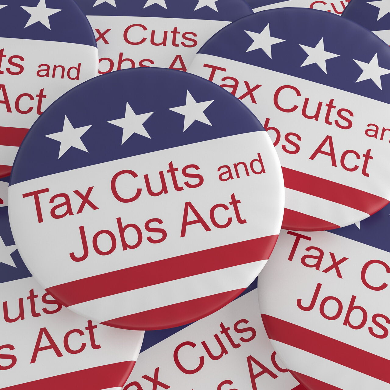 Laues Lüftchen am US-Arbeitsmarkt?