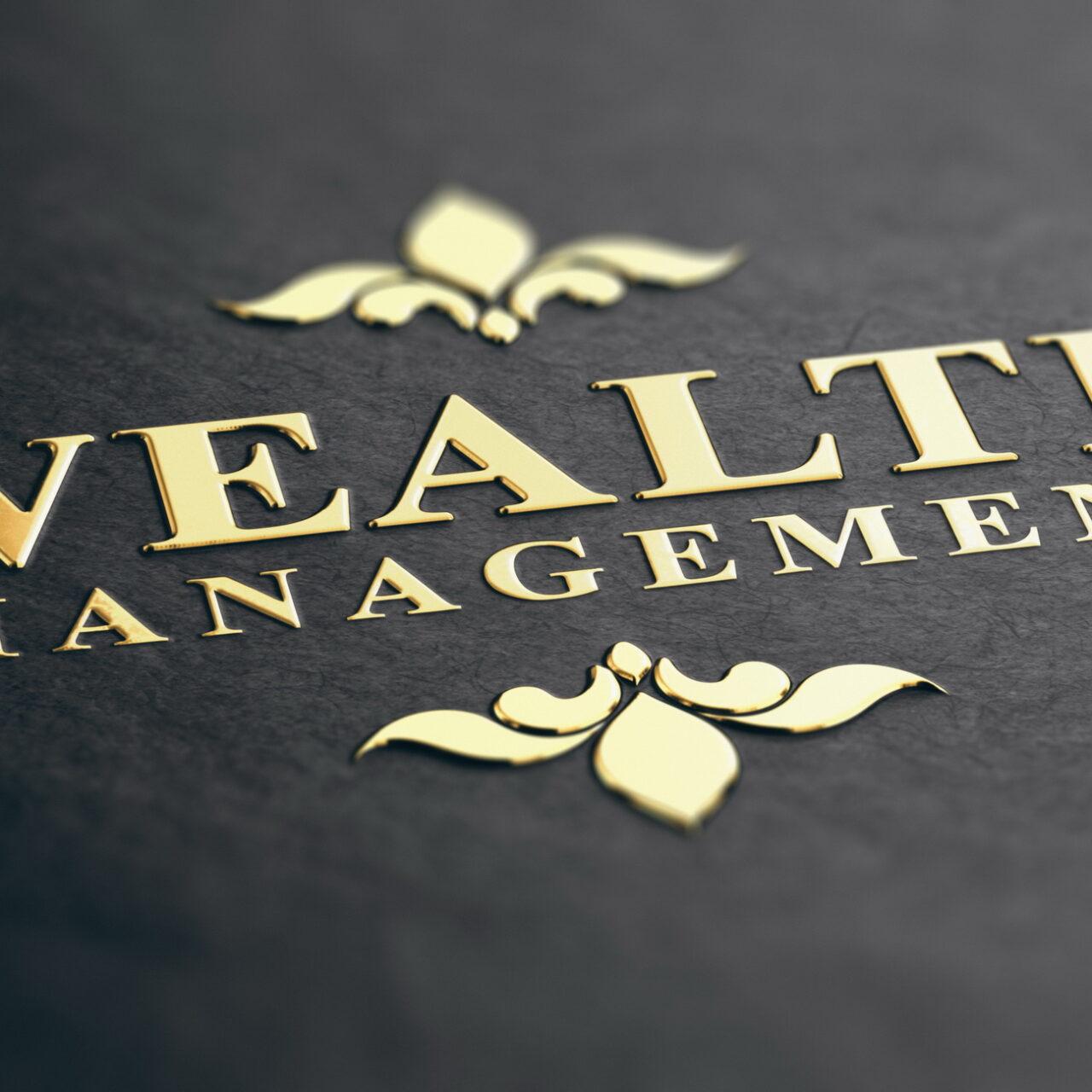 LBBW schafft schlagkräftige Asset und Wealth Management Einheit