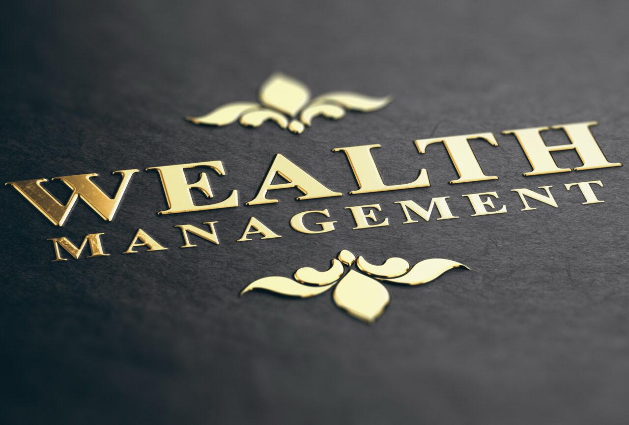 https://intelligent-investors.de/wp-content/uploads/2020/09/Wealth-Management_2-1280x865.jpg