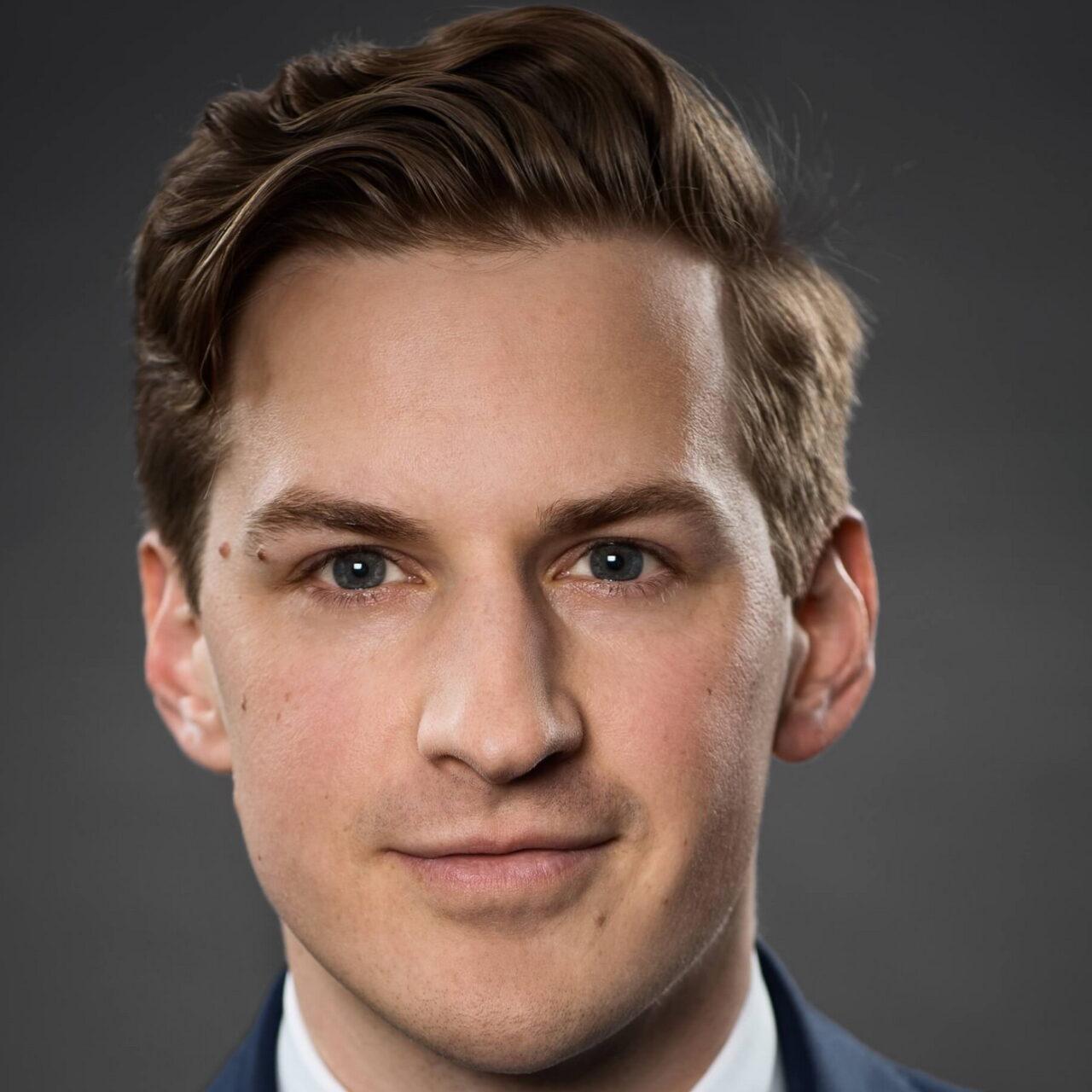 Fidelity stärkt Immobilienteam in Deutschland