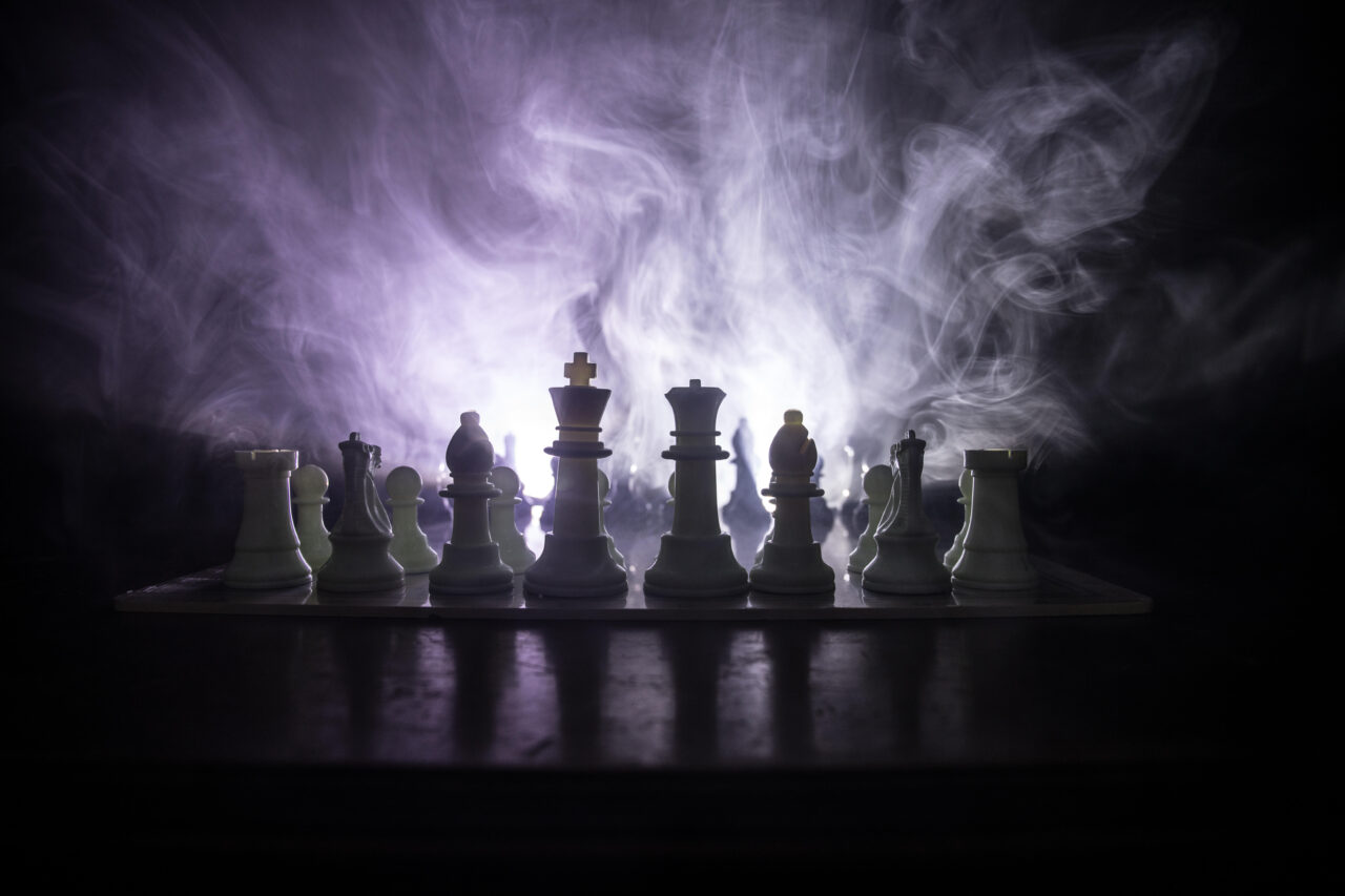 https://intelligent-investors.de/wp-content/uploads/2020/09/unnamed-2-1280x853.jpg