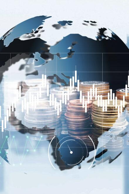 Treiber für die Anleihenrenditen