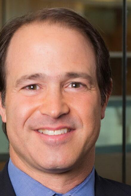 Loomis Sayles regelt Nachfolge von CIO