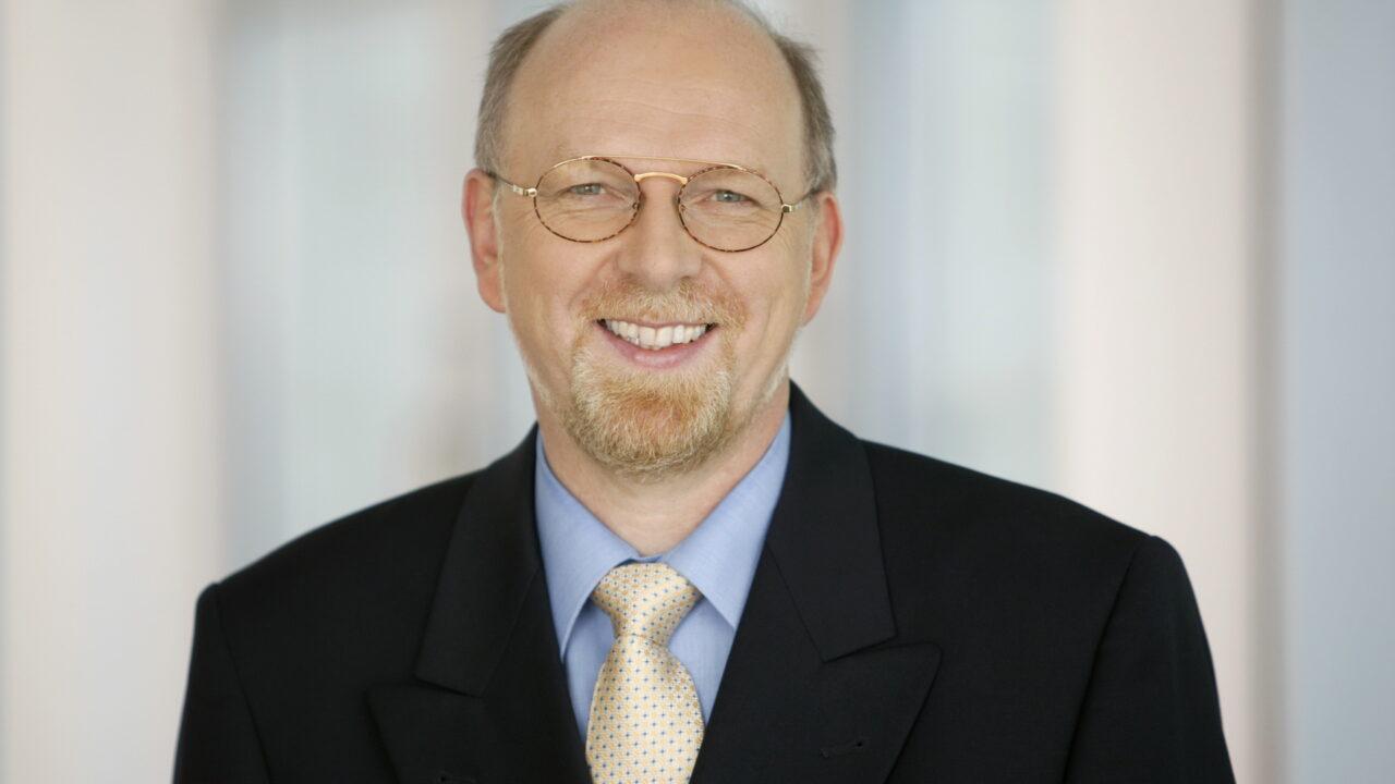https://intelligent-investors.de/wp-content/uploads/2020/10/Dr-Franz-Wenzel_AXA-estmentManagers-1280x720.jpg