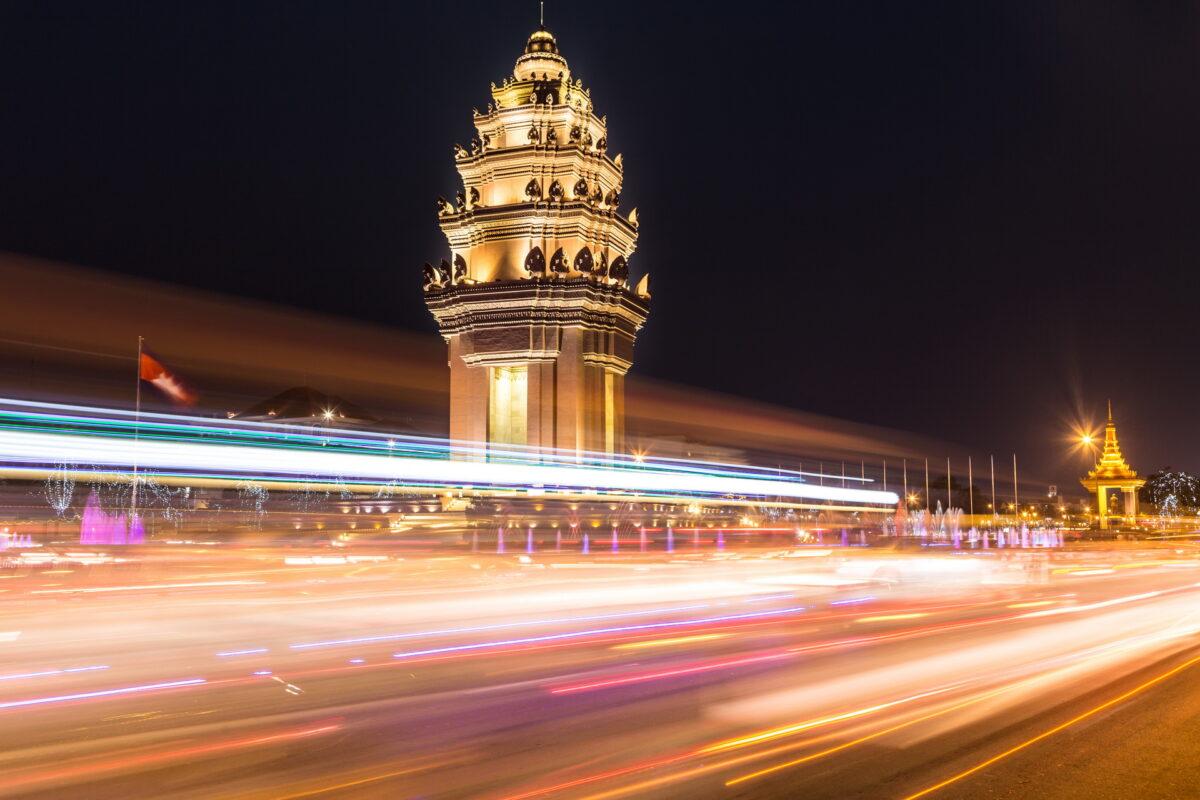 Swiss Life AM kombiniert ESG und EM-Debt