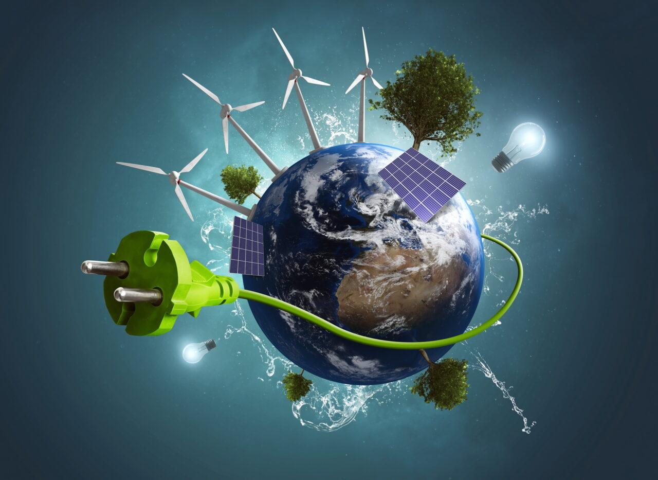 https://intelligent-investors.de/wp-content/uploads/2020/10/Erneuerbare-Energie_2-1280x933.jpg