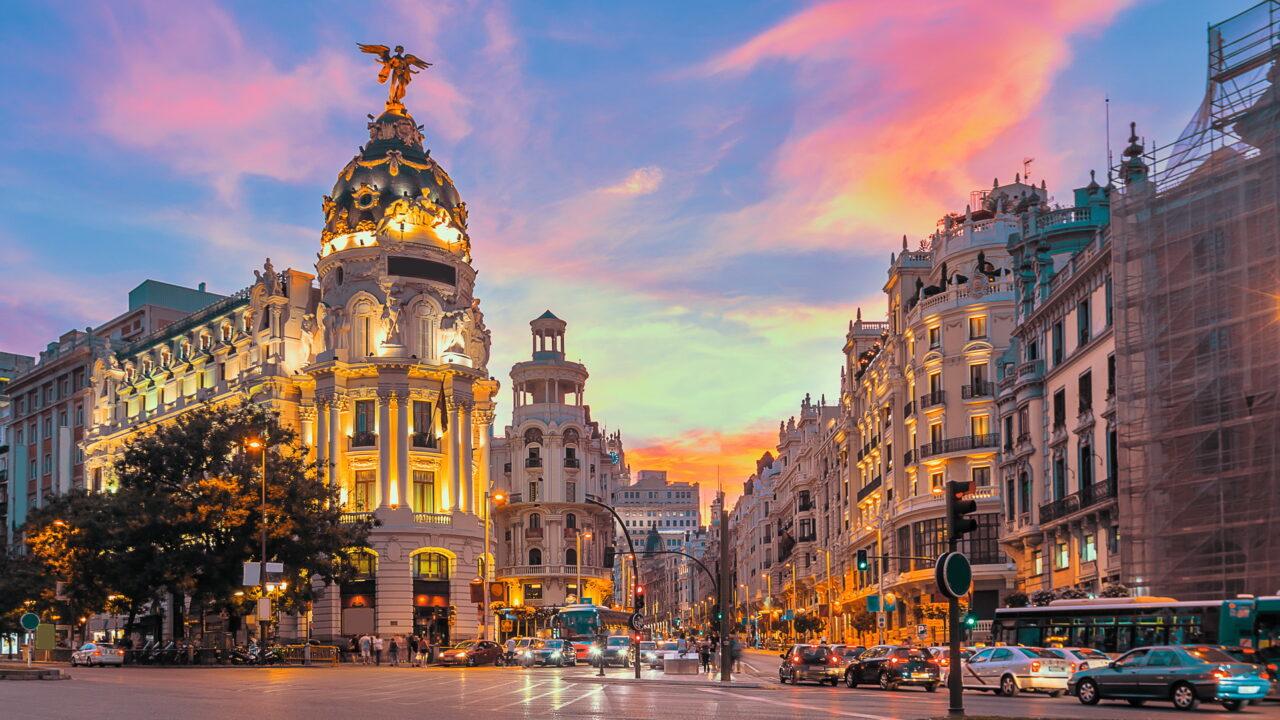 https://intelligent-investors.de/wp-content/uploads/2020/10/Europa_Spanien_2-1280x720.jpg