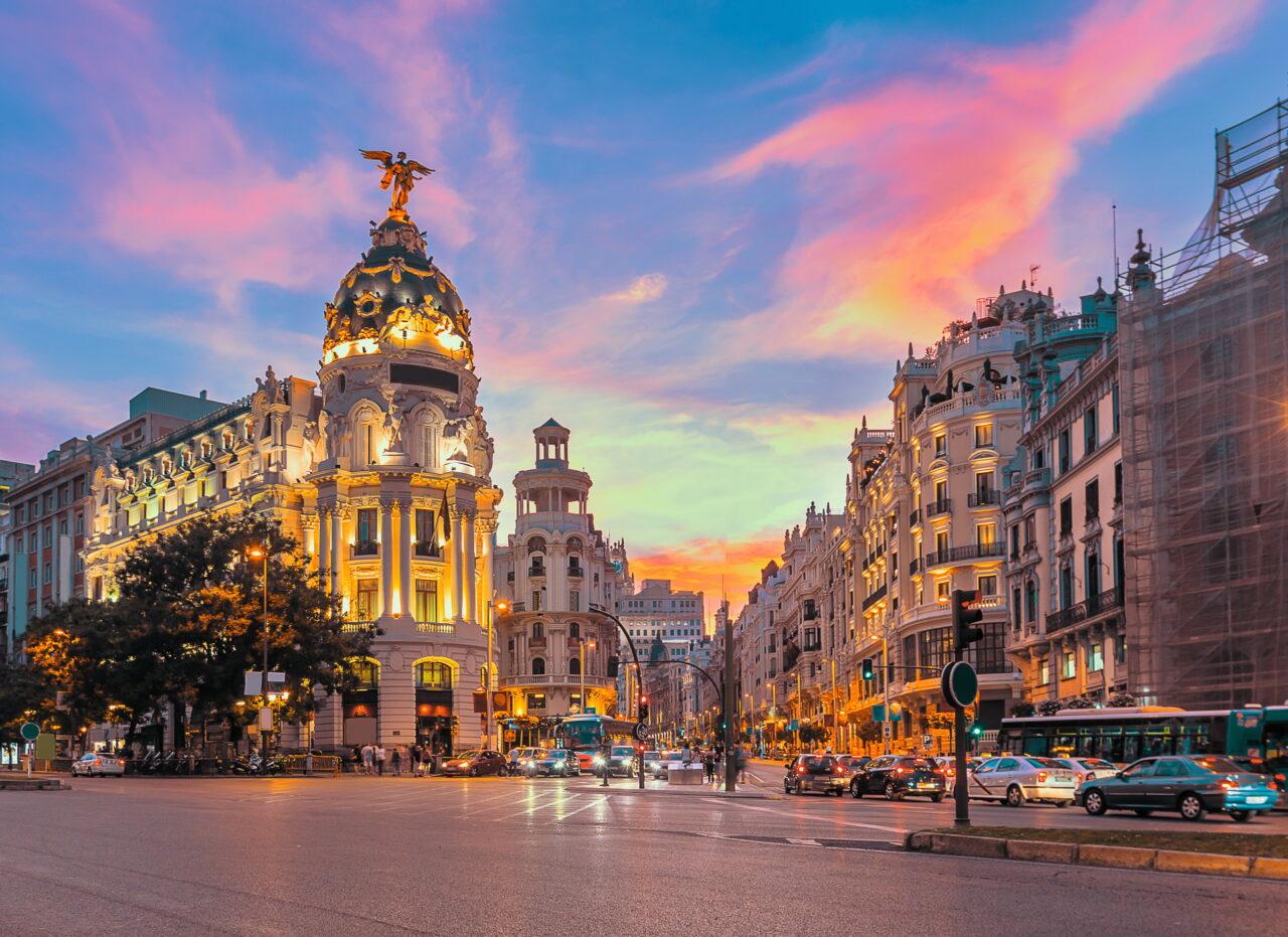 https://intelligent-investors.de/wp-content/uploads/2020/10/Europa_Spanien_2-1280x931.jpg