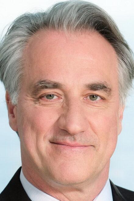 PREOS Real Estate AG stockt 7,50 %-Wandelanleihe weiter auf
