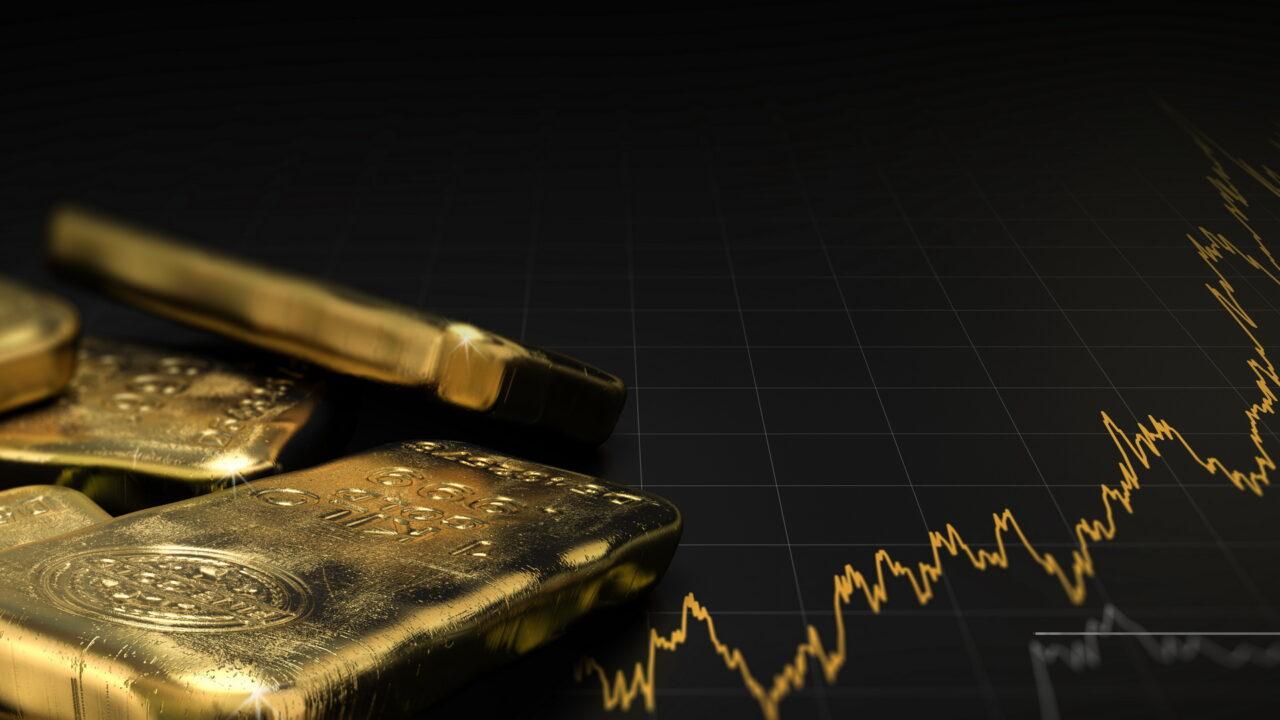 WGC – Goldnachfrage stabilisiert sich dank Verbraucher und Zentralbanken