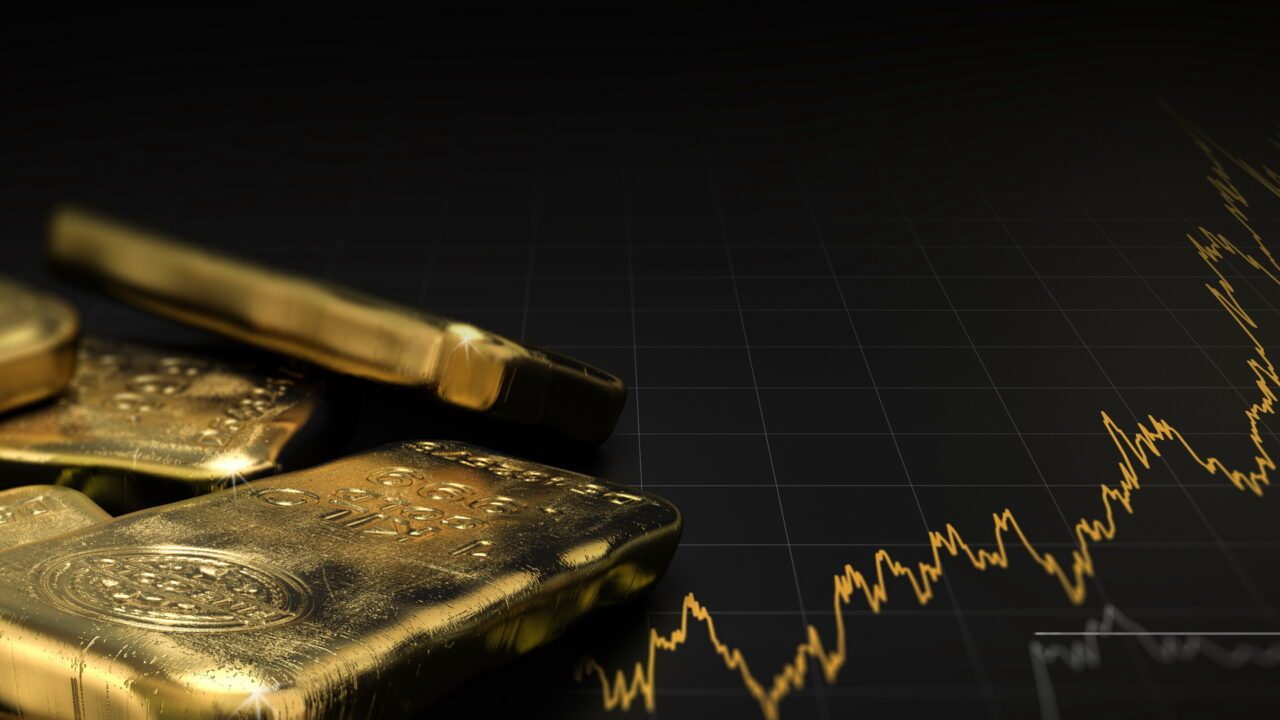 https://intelligent-investors.de/wp-content/uploads/2020/10/Gold_4-1280x720.jpg