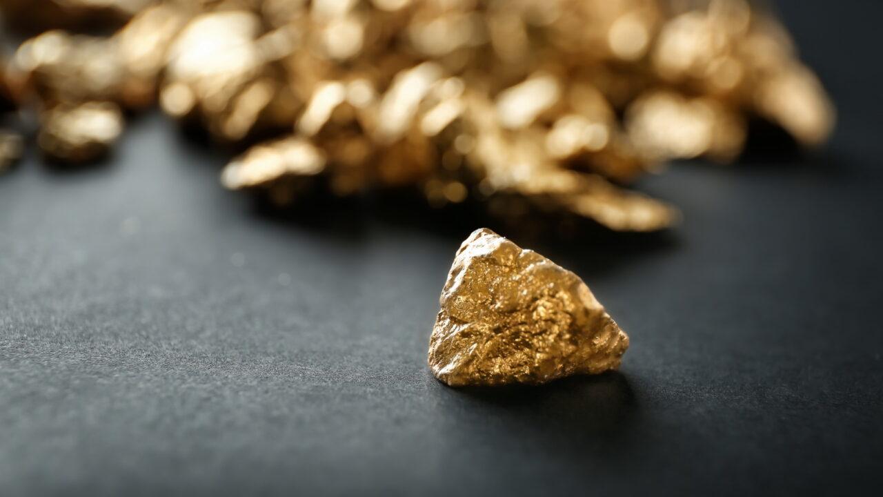 https://intelligent-investors.de/wp-content/uploads/2020/10/Goldpreis_2-1280x720.jpg