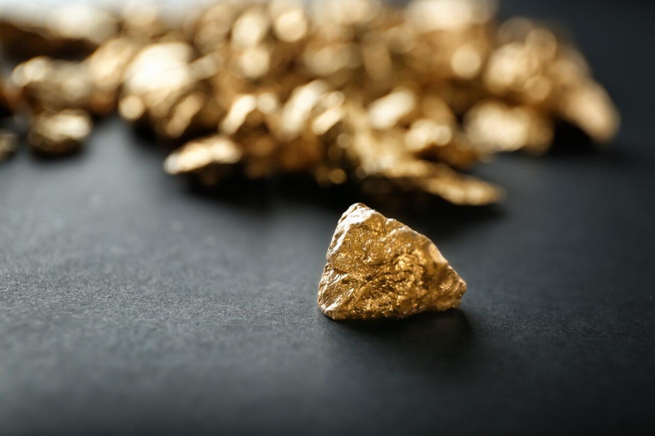 https://intelligent-investors.de/wp-content/uploads/2020/10/Goldpreis_2-1280x853.jpg