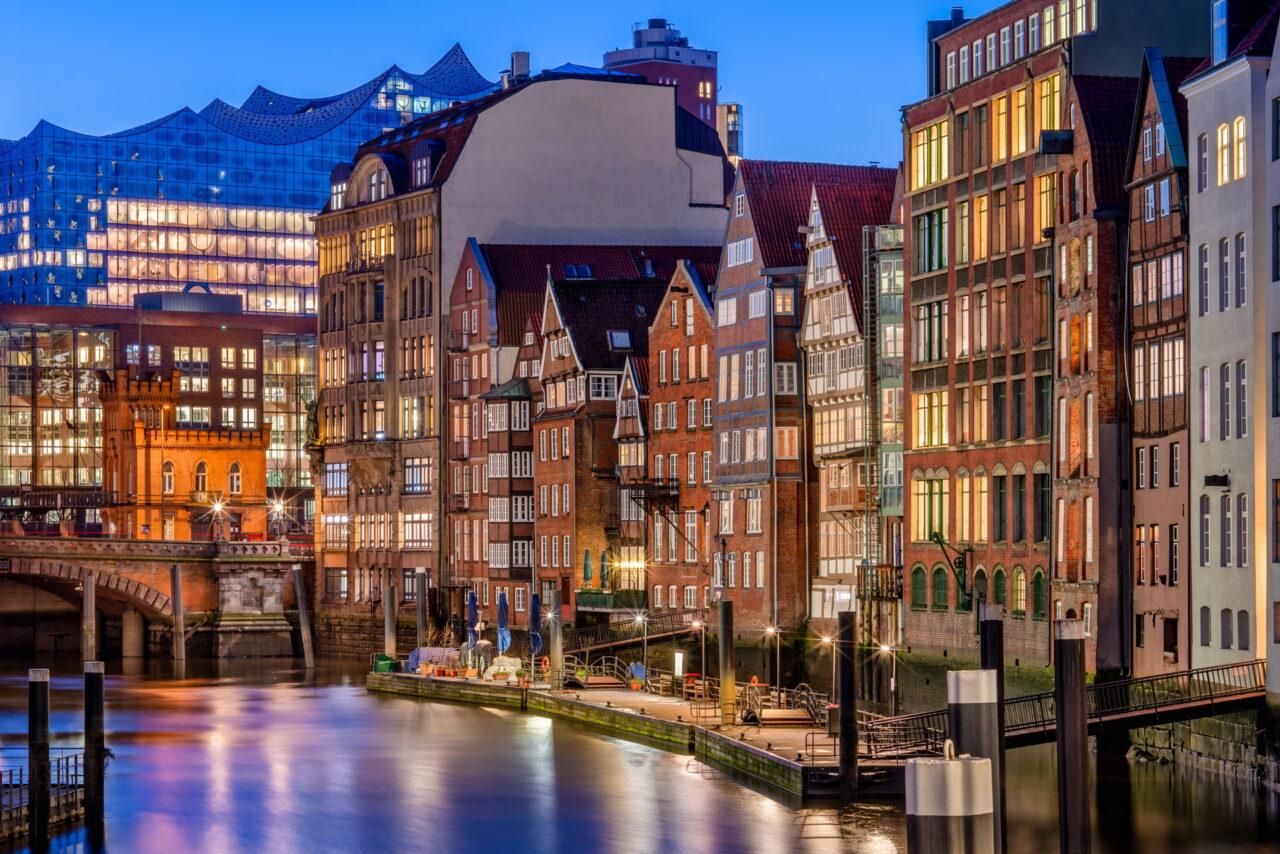https://intelligent-investors.de/wp-content/uploads/2020/10/Hamburg_4-1280x854.jpg