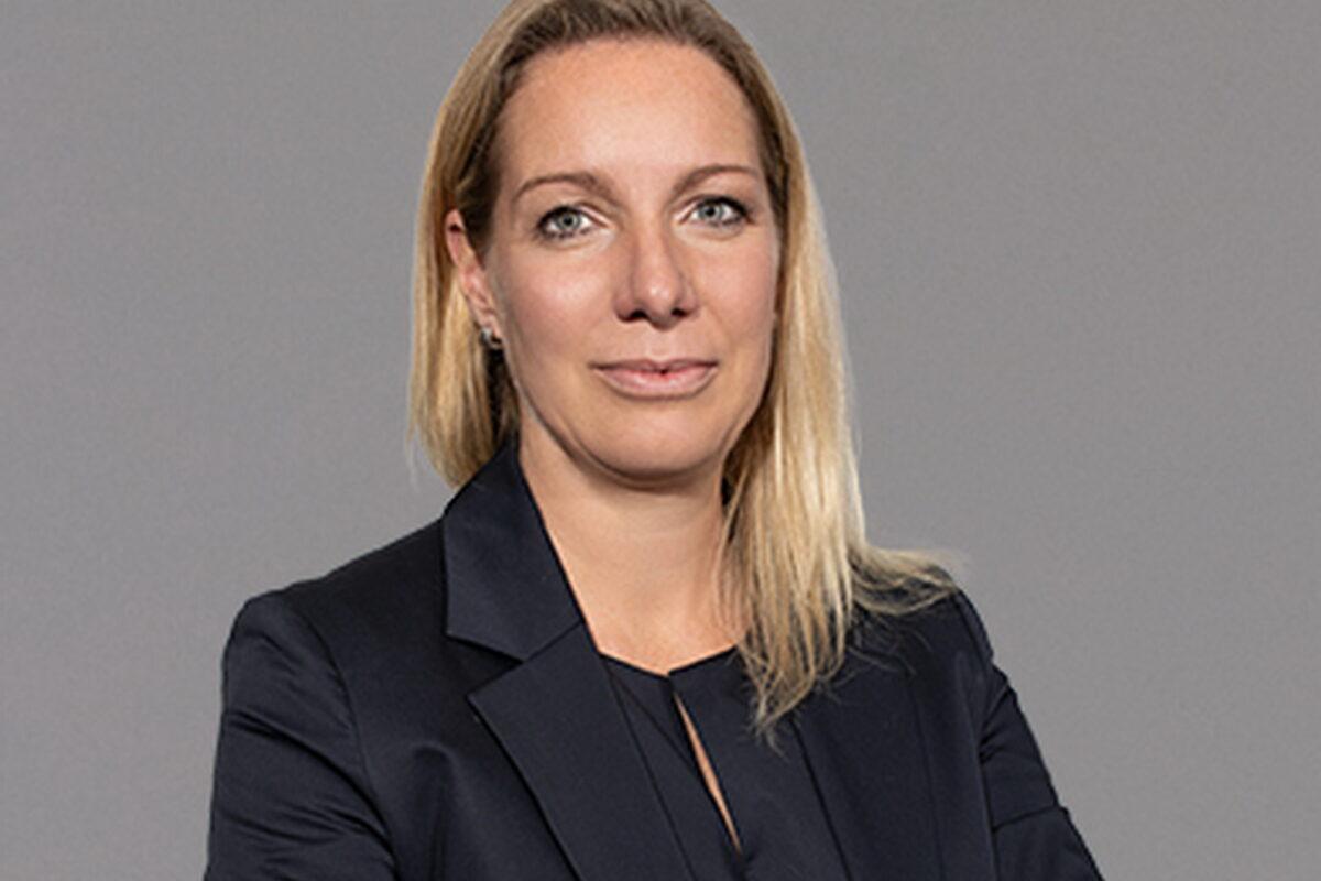 Nordea Asset Management verstärkt institutionellen Vertrieb