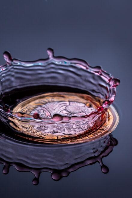 Impact-Fonds überschreitet Milliarden-Dollar-Marke