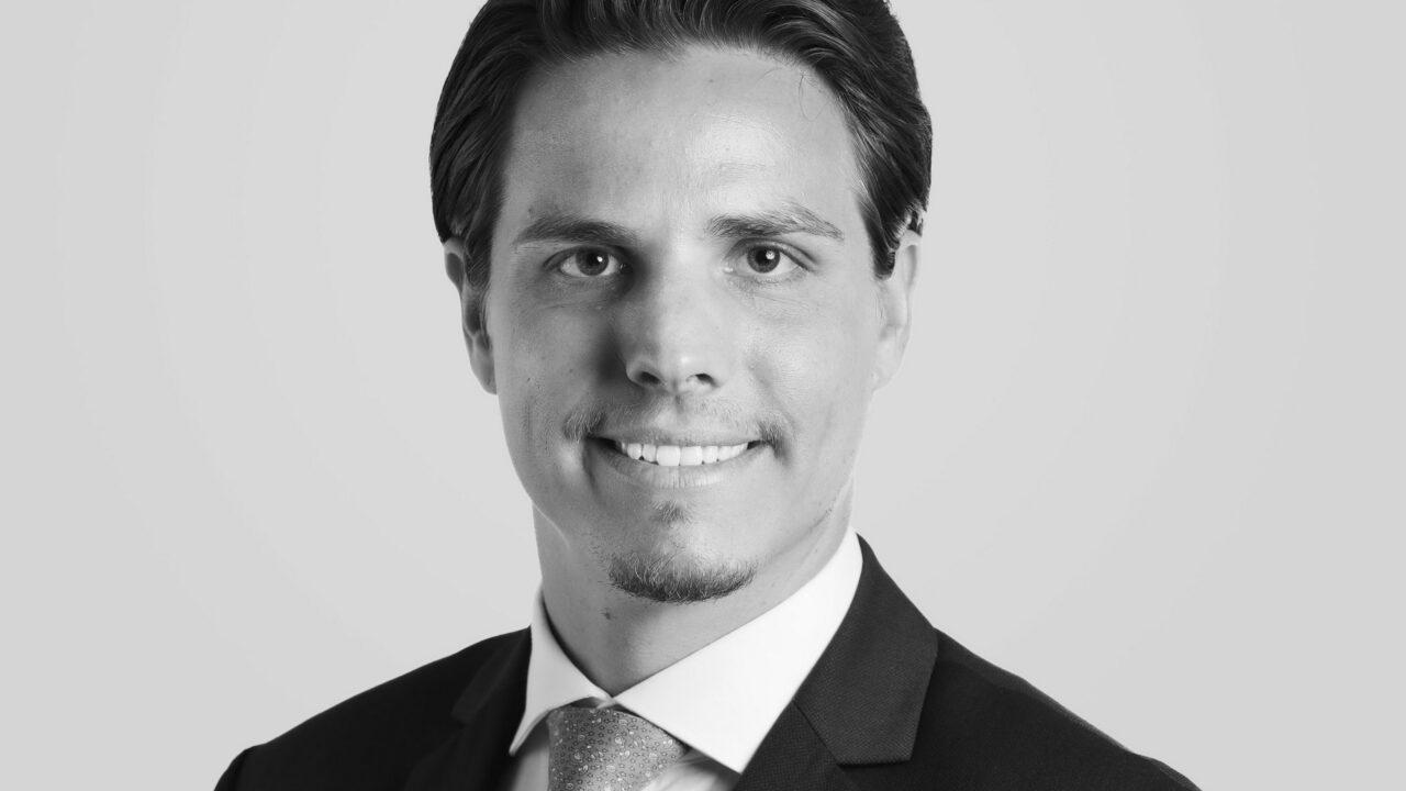 https://intelligent-investors.de/wp-content/uploads/2020/10/Jens-Zimmermann-Quelle-Montano_2-1280x720.jpg