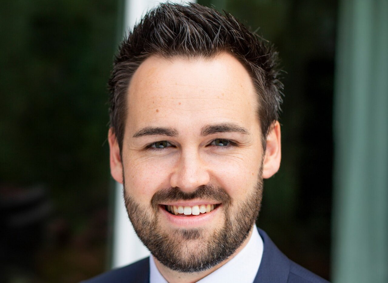https://intelligent-investors.de/wp-content/uploads/2020/10/LFDE_Jan-Ostermann_low-res_2-1280x934.jpg