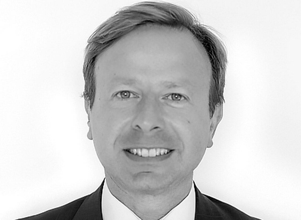 https://intelligent-investors.de/wp-content/uploads/2020/10/Mauricio-ZANINI-col2_2-1280x936.jpg