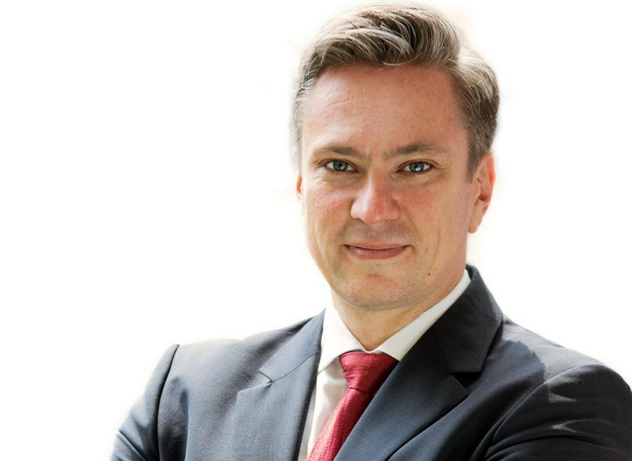 https://intelligent-investors.de/wp-content/uploads/2020/10/NN-IP_Willner_Marco_2-1280x934.jpg