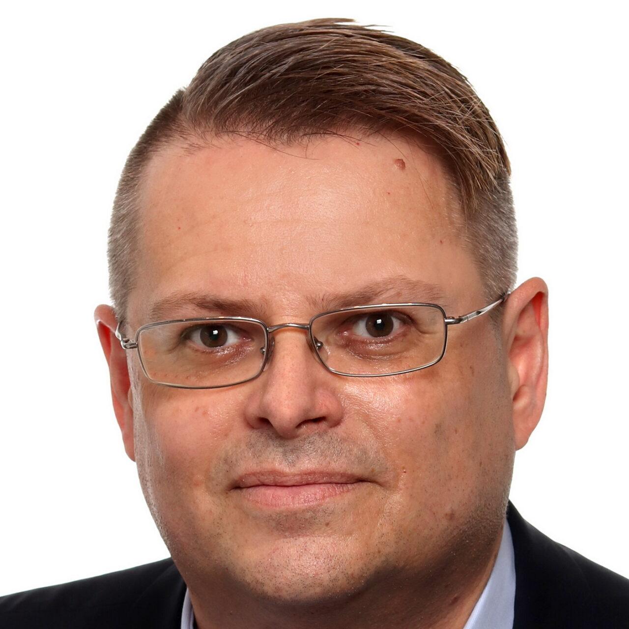 BayernInvest besetzt Chefposten neu