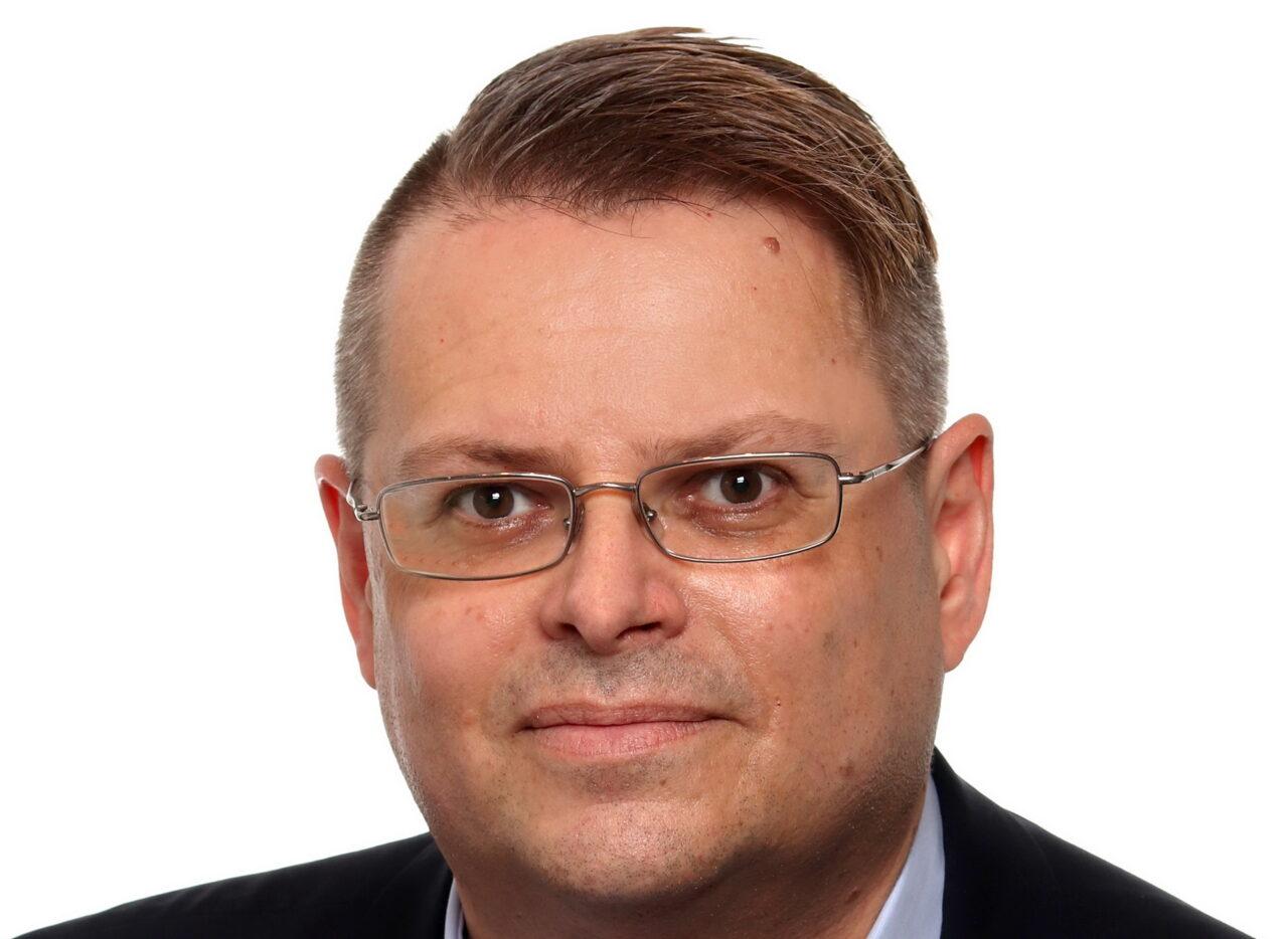 https://intelligent-investors.de/wp-content/uploads/2020/10/Ralf_Rosenbaum_2-1280x934.jpg