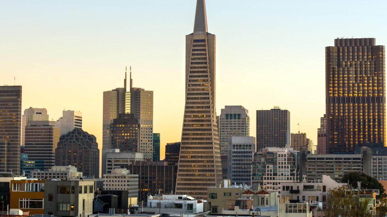 https://intelligent-investors.de/wp-content/uploads/2020/10/San-Francisco_2-1-1280x720.jpg