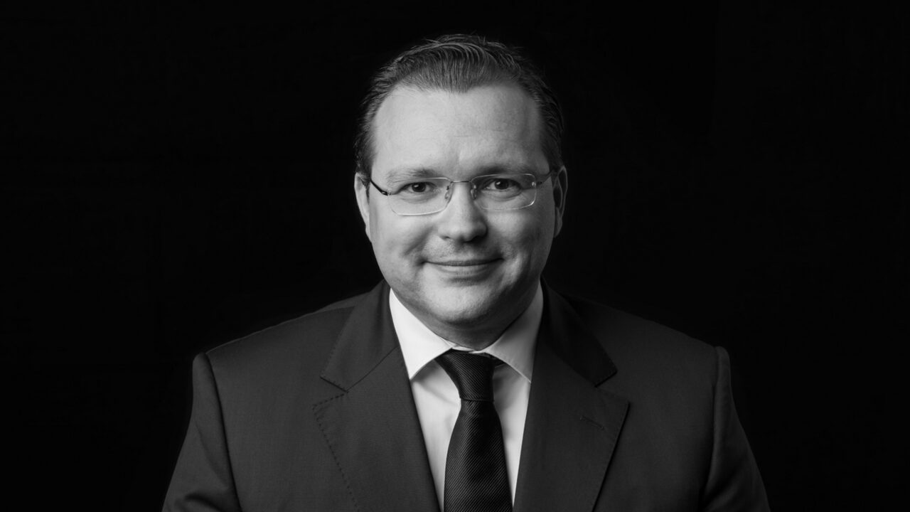 https://intelligent-investors.de/wp-content/uploads/2020/10/Thomas_Meier_reduced_2-1280x720.jpg