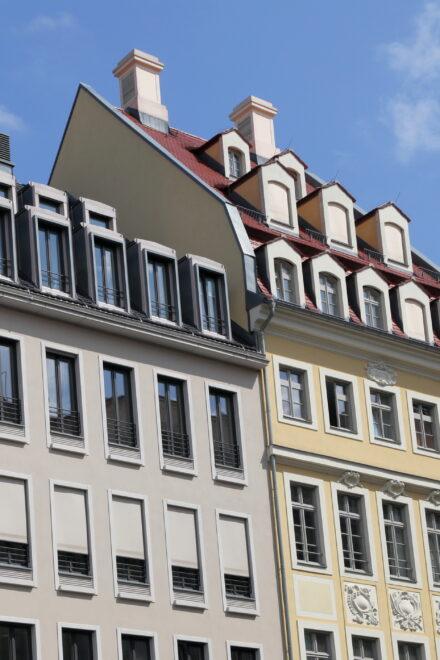 Barton mit neuem Wohnimmobilienfonds