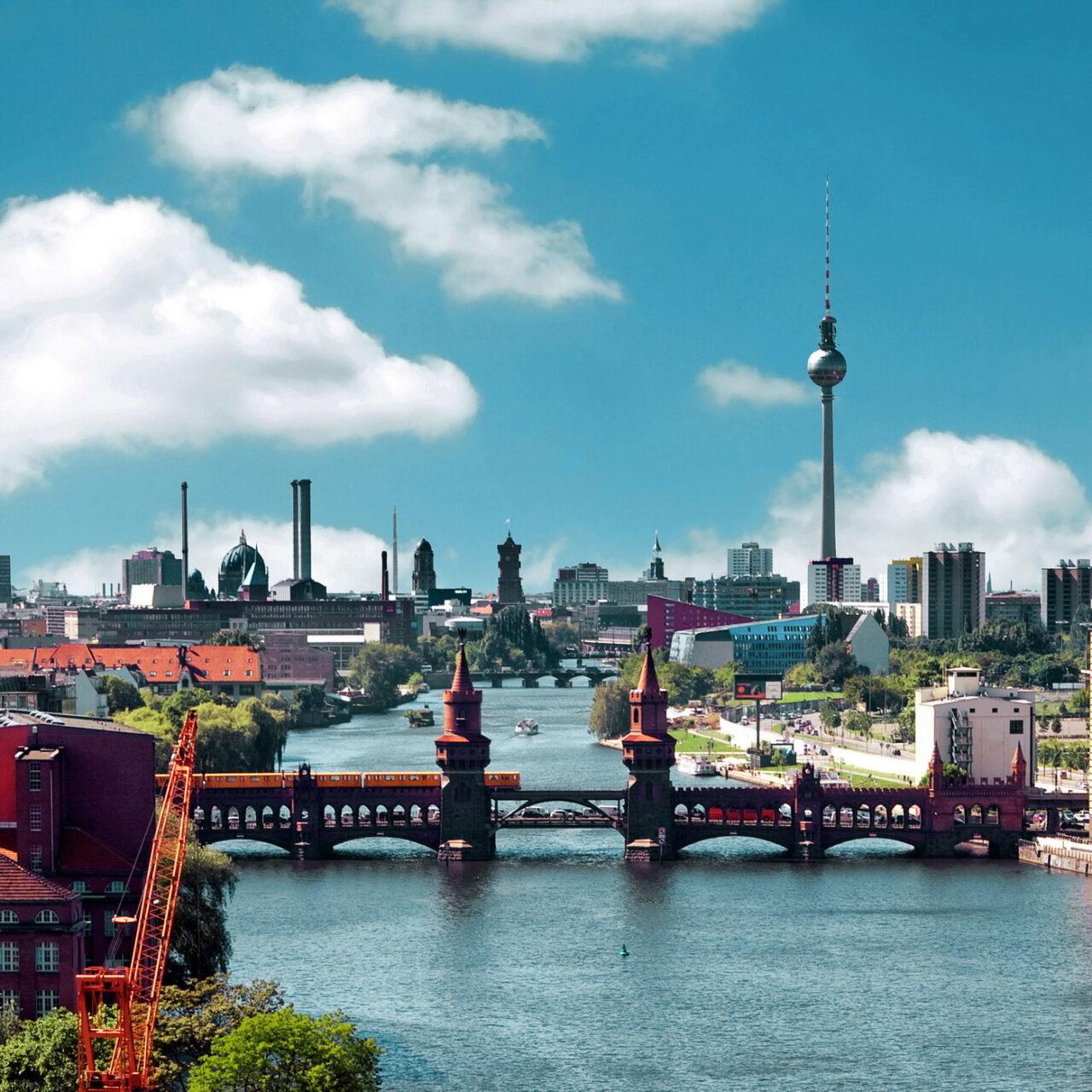 """Real. I.S. tätigt Zukäufe für """"Themenfonds Deutschland II"""""""