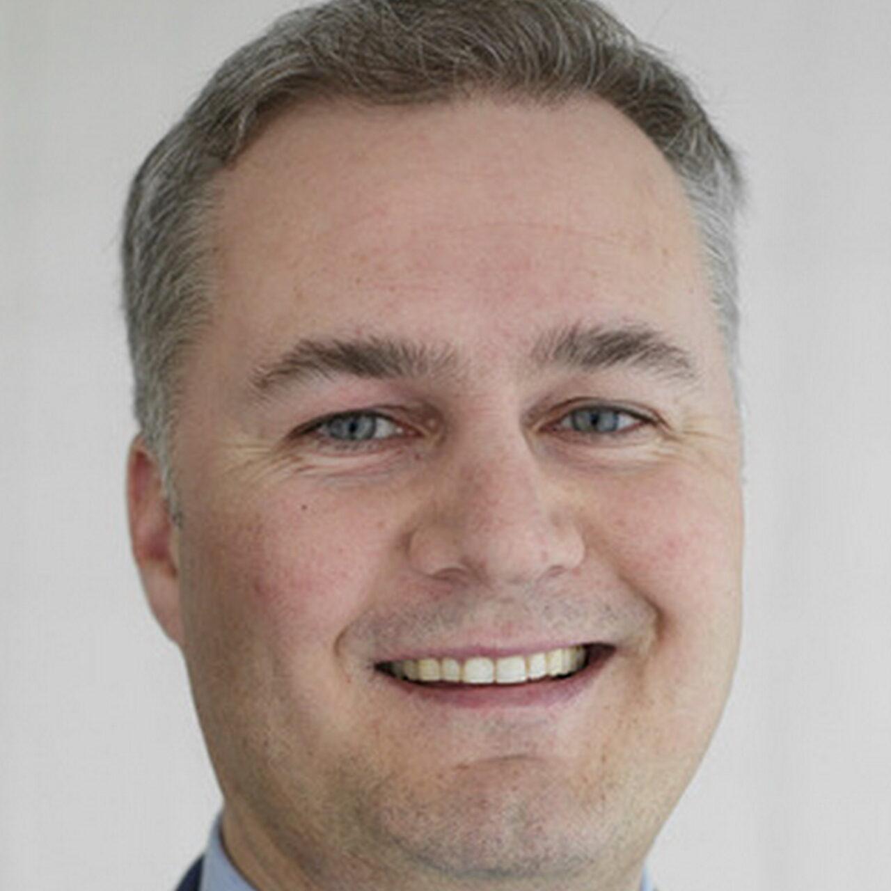 Daniel Kerbach wird neuer CIO der BayernInvest