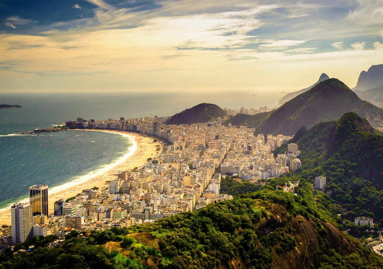 https://intelligent-investors.de/wp-content/uploads/2020/11/Brasilien_4-1280x900.jpg