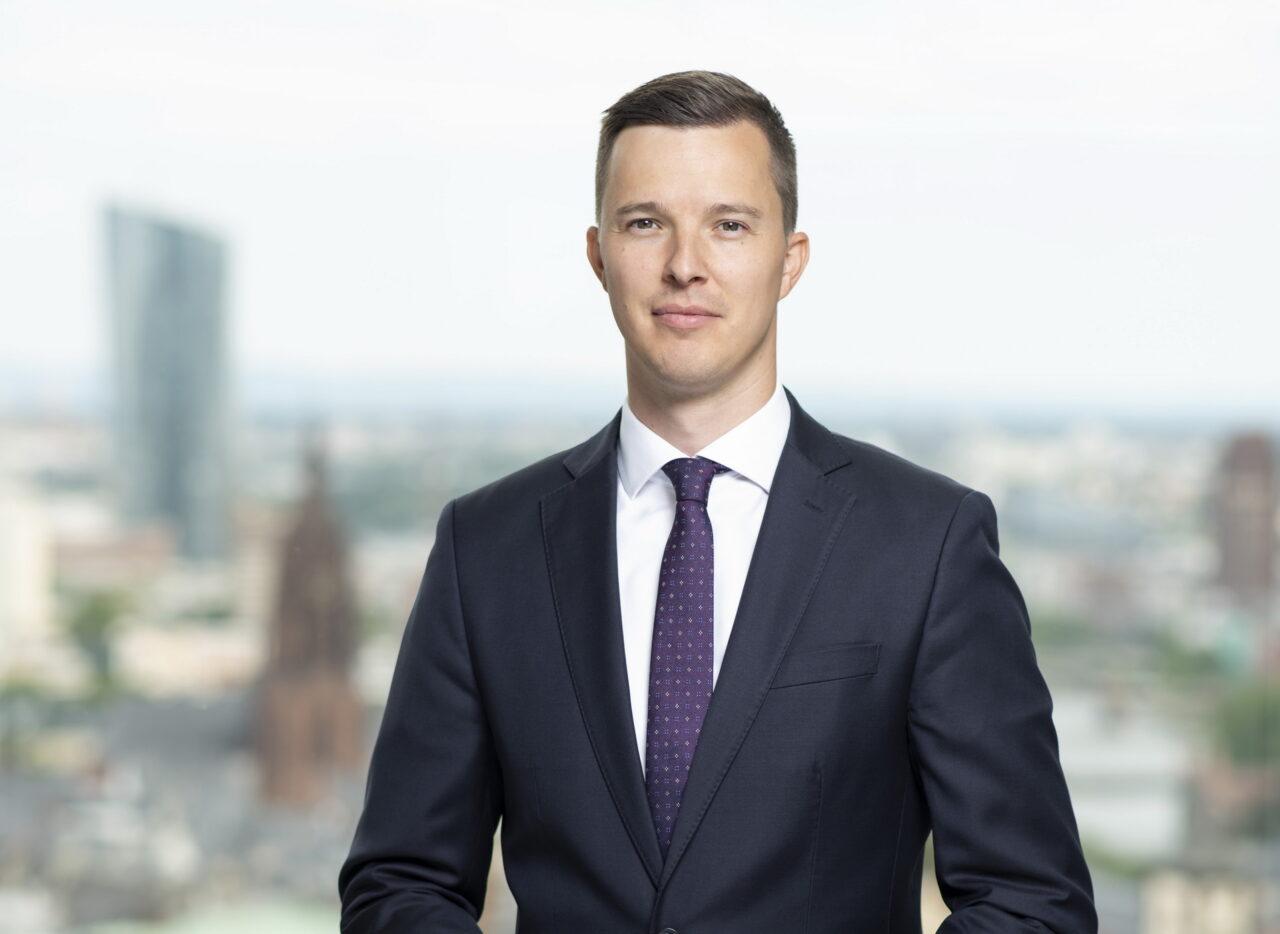 https://intelligent-investors.de/wp-content/uploads/2020/11/Breitbach_2-1280x934.jpg