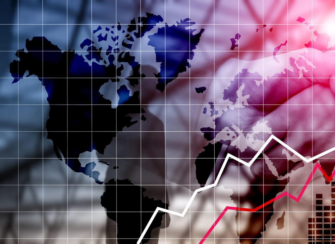 https://intelligent-investors.de/wp-content/uploads/2020/11/Corona_Weltwirtschaft_2-1280x933.jpg