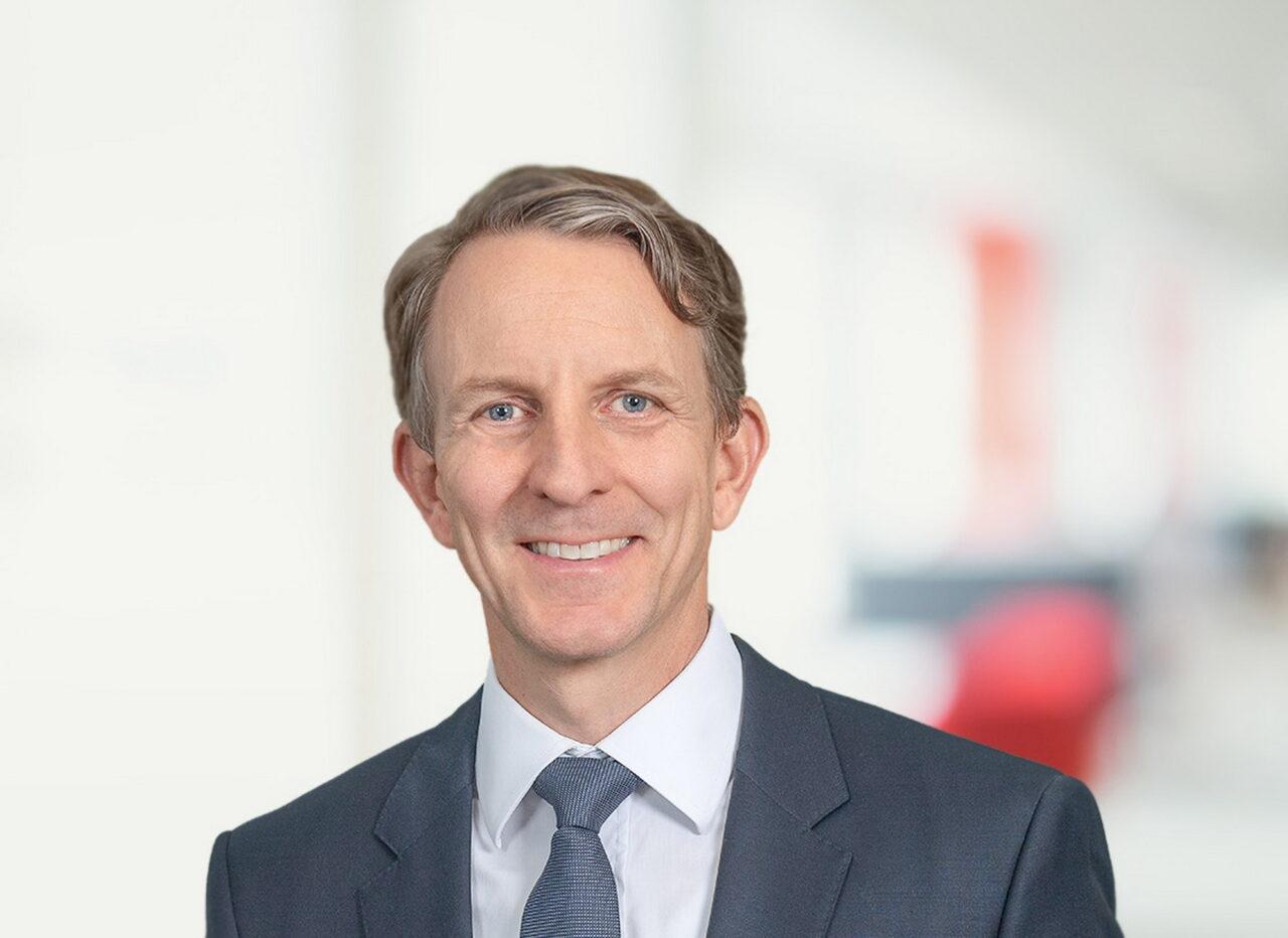 https://intelligent-investors.de/wp-content/uploads/2020/11/Damisch-Peter-BainCompany_2-1280x932.jpg