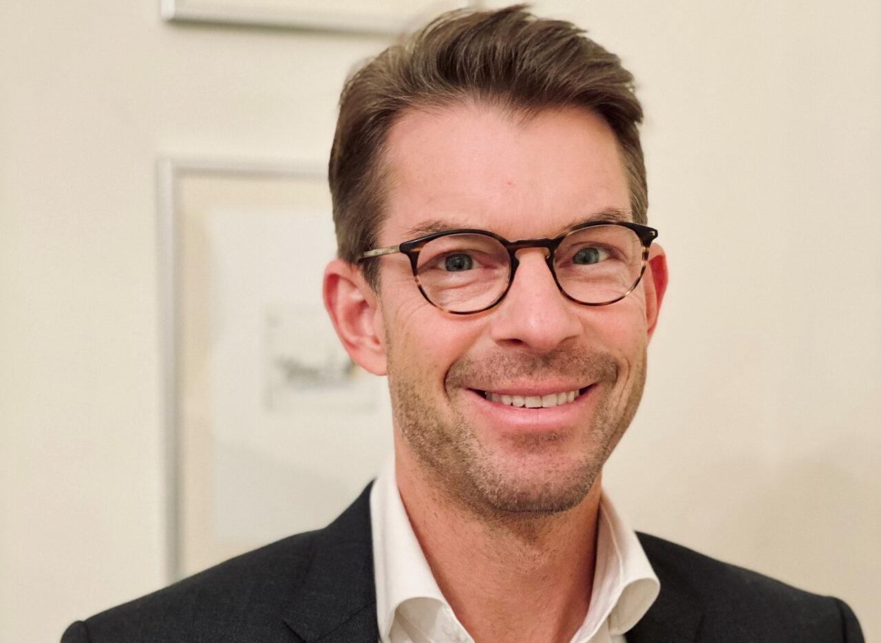 https://intelligent-investors.de/wp-content/uploads/2020/11/Dr_Andreas_Muschter_2-1280x934.jpg
